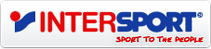 Logo Intersport.png 2012-03-02