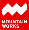 Logo MountainWorks
