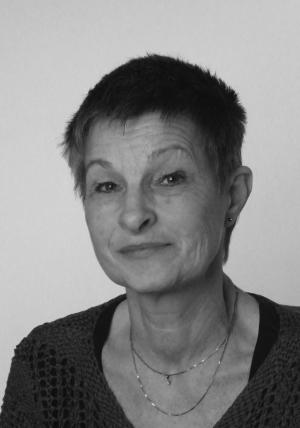 Eva Dellbeck