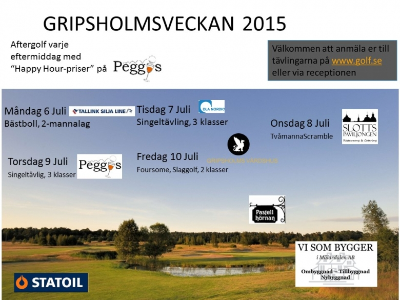 Grisholmsveckan2015program