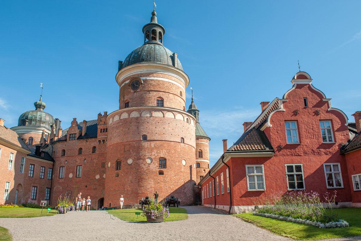 gripsholms_slott