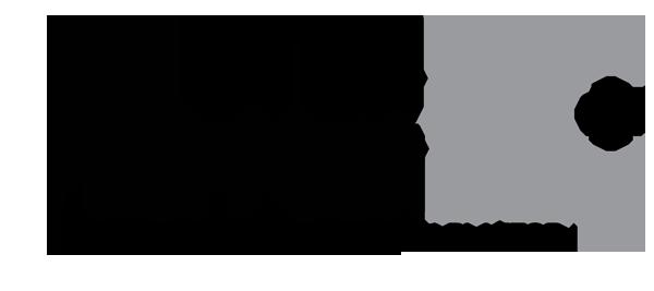 stenproffsen_logo_