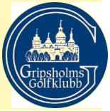 Gripsholms GK